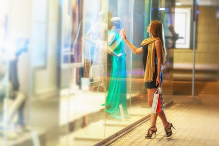 Øg salget i din detailbutik med en effektiv workshop om salg